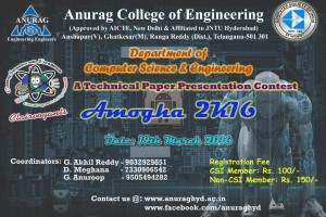 amagna _poster2_1 copy
