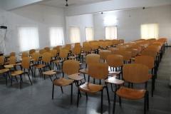 119 Seminar Hall1
