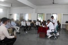Indian Navy Recruitment Process1